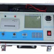 承修承试设备直流纹波系数测试仪