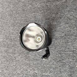 轻便式多功能强光灯直销