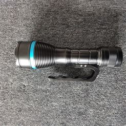 RG7400ALT 多功能磁力强光工作灯报价