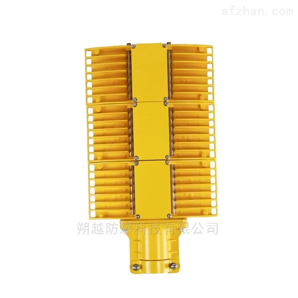 焦作150W-LED防爆道路灯