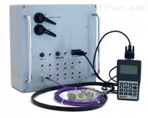 热通量和温度测量系统