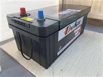 美國德克蓄電池4DHR6500S