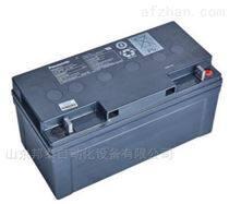松下蓄电池LC-PM1265铅酸免维护