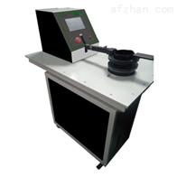 cw-852lt防护服透气性能测试仪