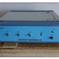 承装修试四级设备租赁出售绕组变形测试仪
