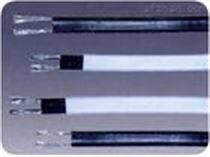 ZC-RVV1*16㎜2阻燃电源软电缆
