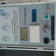 抗干扰高压介质损耗测试装置承试设备