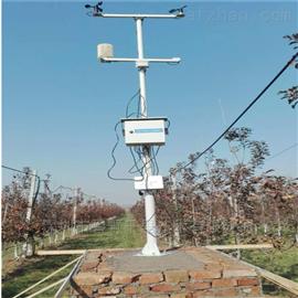 BYQL-QX在线自动气象监测站宝鸡厂家