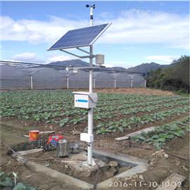 BYQL-QX旅游景区气象监测站图片