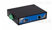 AEO-6601网络光端机