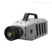 X系列超高速攝像機價格