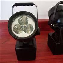 CBY5095便捷手提充电式磁铁吸附强光工作灯