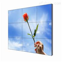三星 46寸1.7mm液晶拼接屏視頻監控大屏