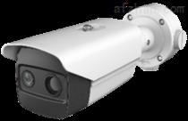 筒机相机人体测温