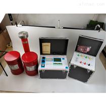 电力设施许可证变频串联谐振试验成套装置