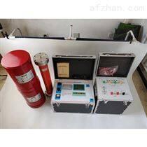 电力用变频串联谐振试验成套装置