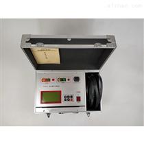 承试类五级资质变压器变比测试仪