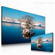 三星 55寸1.7mm液晶拼接屏展廳視頻大屏