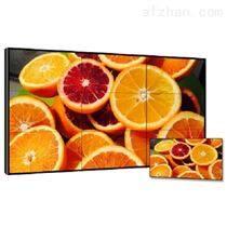 LG液晶拼接屏49寸1.8mm、常用9塊屏拼接大屏