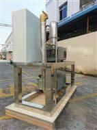中心负压吸引站真空泵系统消毒排气灭菌器
