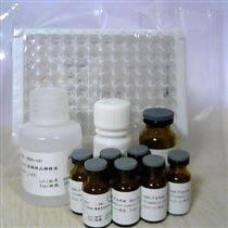 人超敏生长激素(US-GH)试剂盒分次操作