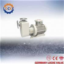 德國《LOCKE》洛克進口進口不銹鋼磁力泵