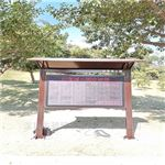 BYQL-FY旅游区负氧离子监测系统,空气环境监测设备