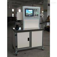 上海熔噴布檢測儀生產廠家