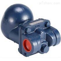 DSC浮球式疏水阀F2