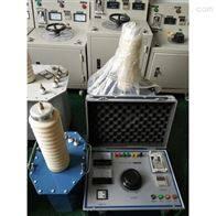 熔喷布直流高压发生器出售租赁