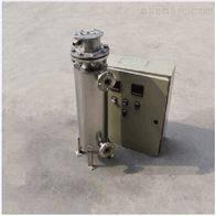 熔喷布成套电加热器出售