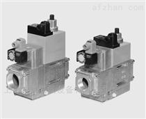 MB-D415B01燃烧器电磁阀MB-D420B01冬斯进口