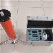 辦理電力承試四級資質手續--直流高壓發生器