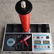 多功能直流高壓發生器價格實惠