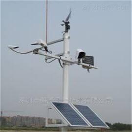 BYQL-NJD飞机场气象路面状况在线监测系统能见度供应