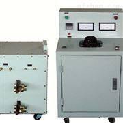 三相溫升大電流發生器價格