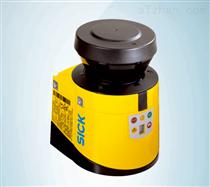 德国西克sick安全激光扫描仪S32B-3011BA