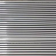 600*600岩棉玻纤吸音板为环境舒适度提供了保证