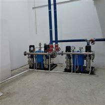 绍兴小区建筑高层无负压供水设备