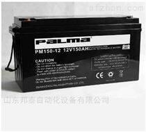 八馬蓄電池PM150-12  UPS專用