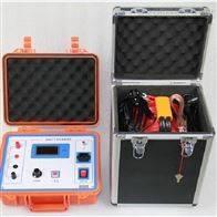 承装修试五级设备租赁出售接地导通测试仪