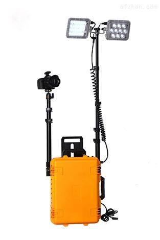 SFW6132LED移动工作灯