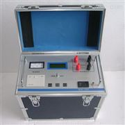 廠家現貨100A直流電阻測試儀