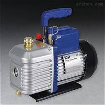 美国YELLOW JACKET真空泵
