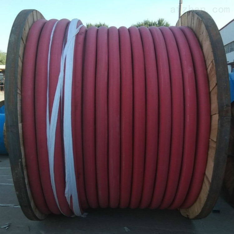 国标电缆UGF3*70高压橡套软电缆