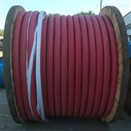 结构UGF3*120盾构机电缆