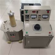 油浸式熔噴布靜電發生器價格優惠