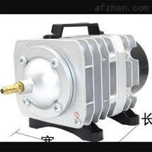 M378349电磁式空气压缩机  型号:ZS12-ACO-380