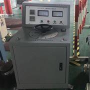 廠家供應無紡布熔噴布靜電駐極機