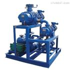 江苏干式螺杆真空泵生产厂家